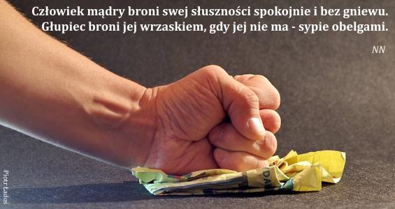 rozne-pl-07