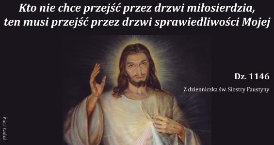rozne-pl-12