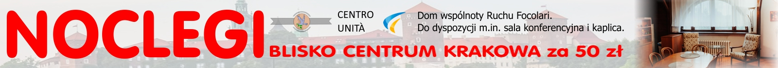 Centro Unita