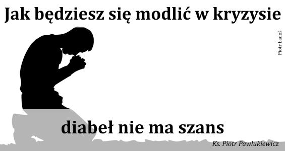 rozne-pl-13